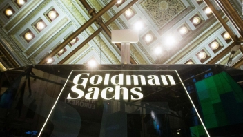 Goldman Sachs y Bank of America reportan buen 2018
