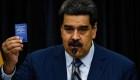 ¿Continuará Maduro en el poder?