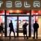 Tesla recorta US$2,000 en el precio de sus autos, ¿convencerá al mercado?