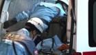 Tokio: un hombre atropella a 9 personas