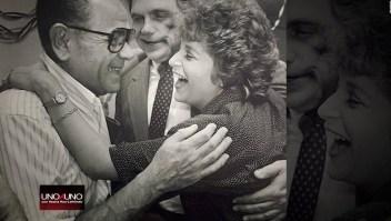 La vida política de Ileana Ros-Lehtinen