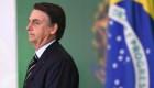 Asumió el capitán Jair Bolsonaro: ¿optimismo o precaución?