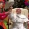 El Vaticano recibe la visita de un circo cubano