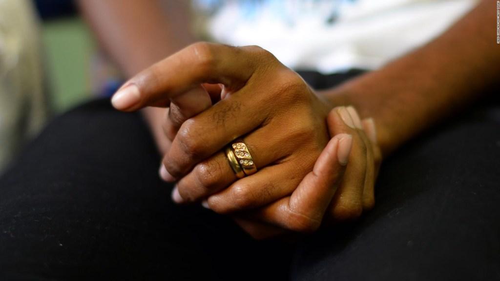 ¿Son las drogan facilitadores en abusos sexuales?
