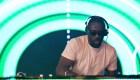 Idris Elba actuará en Coachella... como DJ