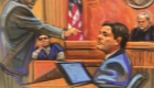 Testigo revela cómo funcionó el Cartel de Sinaloa