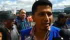 Arresto de investigador de la CICIG en Guatemala  provoca crisis institucional