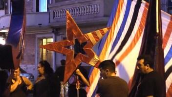 Uruguay conmemora el día de los Reyes Magos