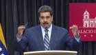 Piden a Nicolás Maduro no asumir la presidencia de Venezuela
