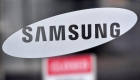 Samsung usará menos de plástico