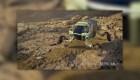Elevate de Hyundai promete trasformar la transportación en emergencias