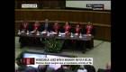 Christian Zerpa, juez afín a Maduro, huye a Estados Unidos