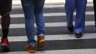 Nueva York permite cambiar la identidad de género