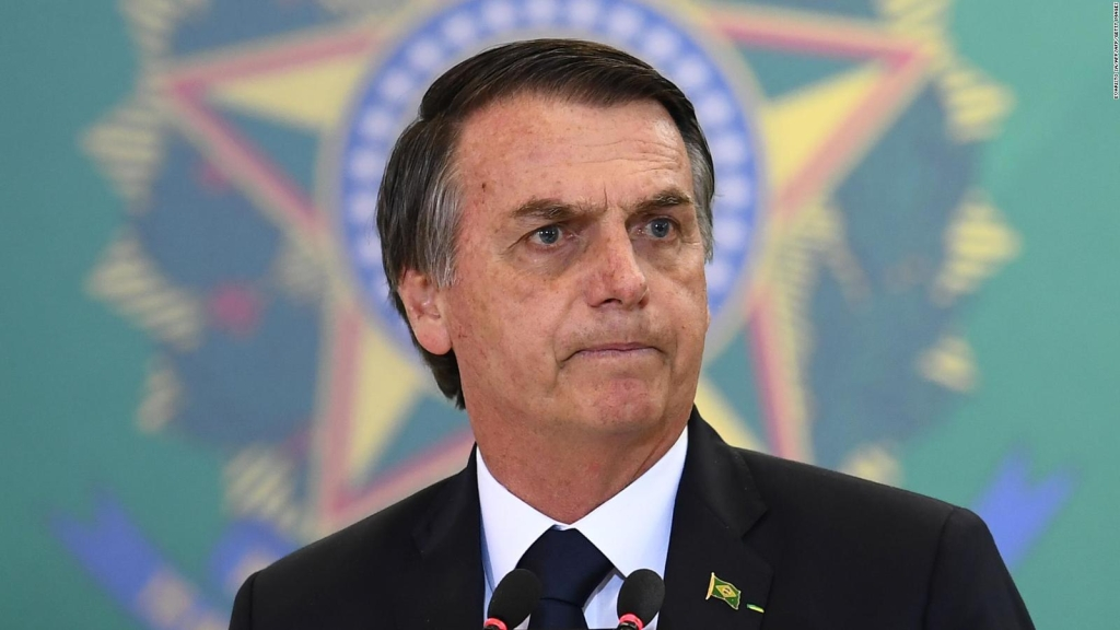 Brasil abandonará el Pacto sobre Migración de la ONU