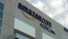 Amazon es la empresa más valiosa del mundo
