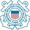 #CierreDirecto: La Guardia Costera retiró una circular en la que animó a sus empleados a ser creativos para lidiar con la ausencia de salarios