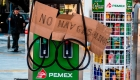 ¿Quién es el responsable principal de la falta de gasolina en México?