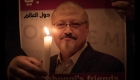 ¿Muestra un nuevo video el traslado del cuerpo de Khashoggi?