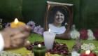 ¿Recibirán prisión perpetua imputados en asesinato de Berta Cáceres?