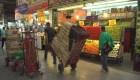 ¿Subirán los precios de alimentos por el desabastecimiento de gasolina en México?