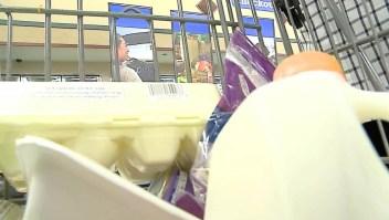 Programa de Asistencia Nutricional sobrevive al cierre parcial del gobierno