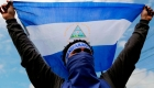 Crisis en Nicaragua:  lo que sabemos en nueve meses de revueltas