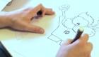 Las claves para realizar un dibujo exitoso