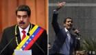 ¿Qué se espera en Venezuela los próximos días?