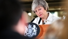 Semana crucial para el futuro del brexit