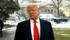 Trump: Nunca trabajé para Rusia, es una deshonra que se me pregunte eso