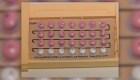 Un juez federal desbloquea regulación sobre anticonceptivos