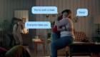 Gillete lanza campaña contra la masculinidad