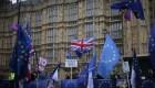 ¿Cuál será el futuro del brexit tras el voto del Parlamento?