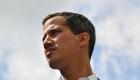 EE.UU. evalúa reconocer a Guaidó como presidente de Venezuela