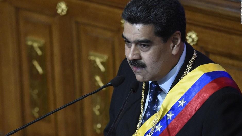 El plan económico de Maduro: ¿más de lo mismo?