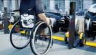 Cinco inventos que podrían cambiar la vida de los paralíticos