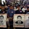 Comisión de la verdad investigará el caso Ayotzinapa