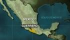 Criminales abren fuego contra sede municipal de Guerrero