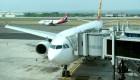 RankingCNN: Conoce las cinco aerolíneas más puntuales