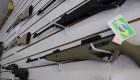 Bolsonaro flexibiliza la venta de armas de fuego en Brasil