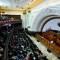 #MinutoCNN: Asamblea Nacional pide que se congelen fondos de Venezuela en el exterior