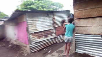 Reporte indica que pobreza sacude a Latam