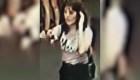 Brutal asesinato de una estudiante sacude  Australia