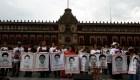 México: reacciones a posiblidad de crear Guardia Nacional