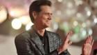 Conoce cinco de las mejores películas de Jim Carrey
