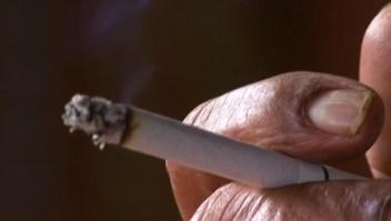 Tu piel: otra razón para dejar de fumar