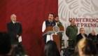 Gobernador de Hidalgo: Le pedimos calma a las familias de las víctimas