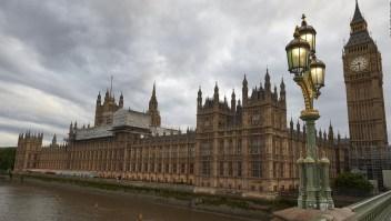 Gran Bretaña mira con nostalgia su pasado