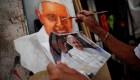 ¿Cuál será el mensaje que llevará el papa a Panamá?