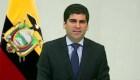 Ecuador exigirá pasado judicial para venezolanos